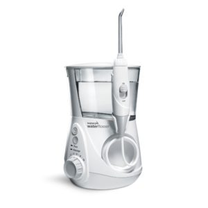 waterpik-aquarius-wp660-review