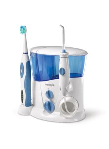 waterpik-wp900