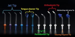 h2ofloss-hf-8-whisperer-water-flosser-diagram-tips