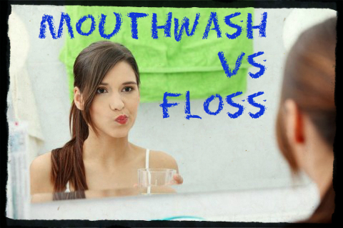 mouthwash-vs-floss