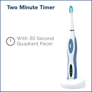 waterpik-wp900-toothbrush