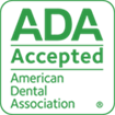american dentist association
