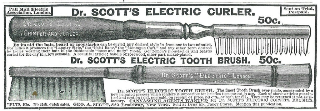 Dr_Scott_Electric_Toothbrush