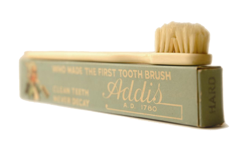 first-3-row-toothbrush