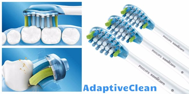 philips-adaptiveclean-brush-heads-for-braces