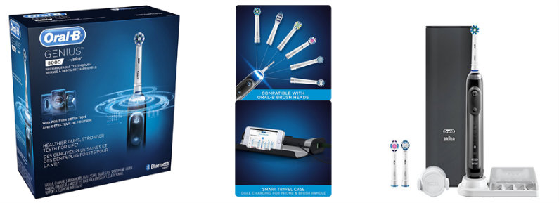 Oral-B-Genius-Pro-8000-review-box