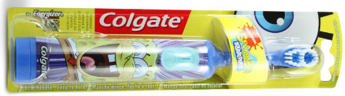 colgate-spongebob-battery-toothbrush
