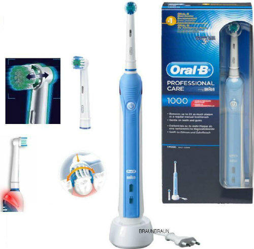 oral-b-pro-electric-toothbrush-review