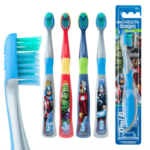oral-b-pro-health-stages-for-kids