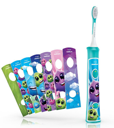 philips-sonicare-for-kids-toothbrush
