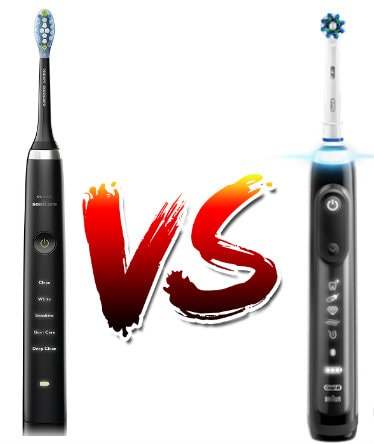 oral b or sonicare