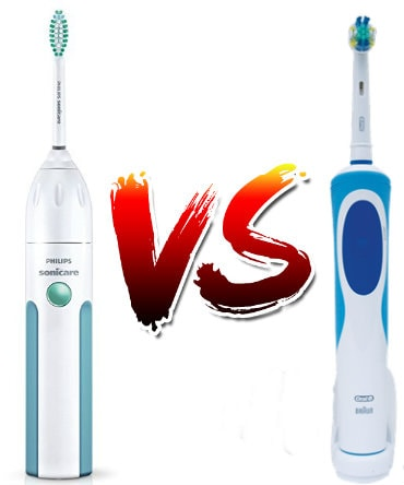 sonicare-essence-vs-oral-b-vitality-floss-action-min