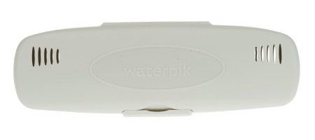 waterpik-sensonic-sr-3000-travel-case