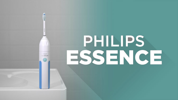 philips-sonicare-essence
