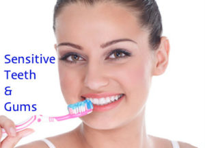 sensitive-teeth-vs-sensitive-gums