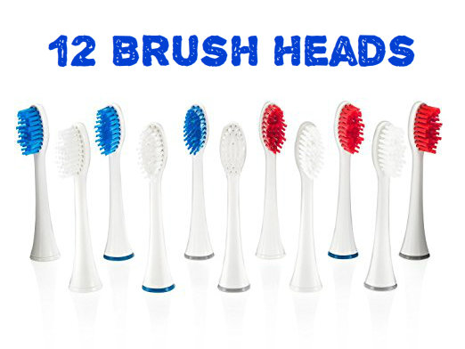 sterline-replacement-brush-heads