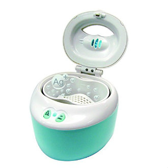 DTMCare-Ultrasonic-Dental-Cleaner