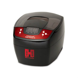 Hornady-Lock-N-Load-Sonic-cleaner-II