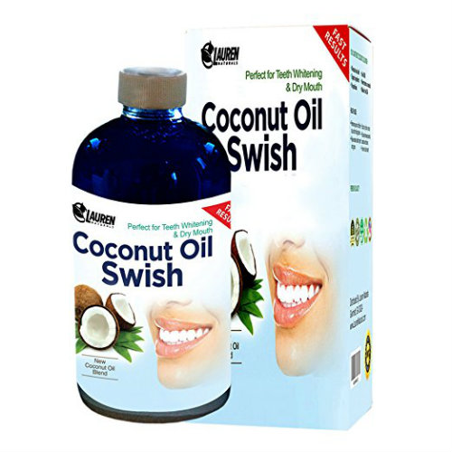 coconut-oil-swish-by-lauren