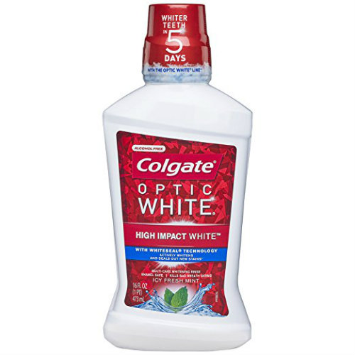 colgate-optic-white-mouthwash