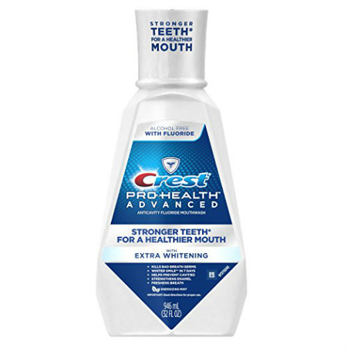 crest-pro-health-advanced-mouthwash