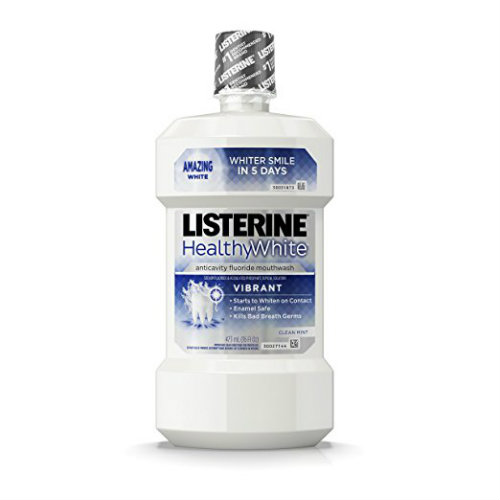 listerine-healthywhite-mouthwash-review