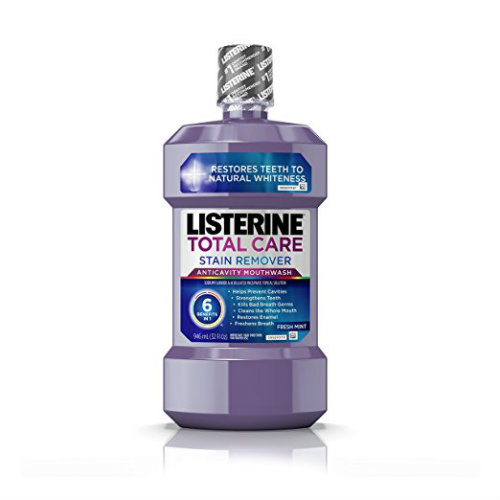 listerine-total-care-stain-remover