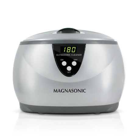 mguc500-ultrasonic-cleaner-review