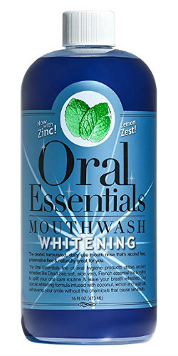 oral-essentials-whitening-mouthwash