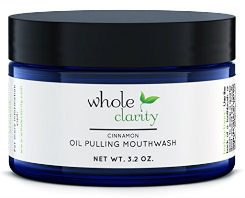 whole-clarity-oil-pulling-whitening-mouthwash