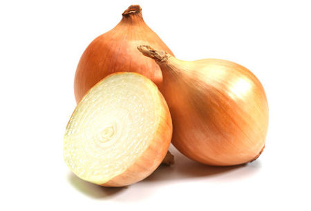 onions-for-treating-tooth-pain
