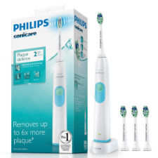 best-overall-electric-toothbrush-philips-sonicare-2-series