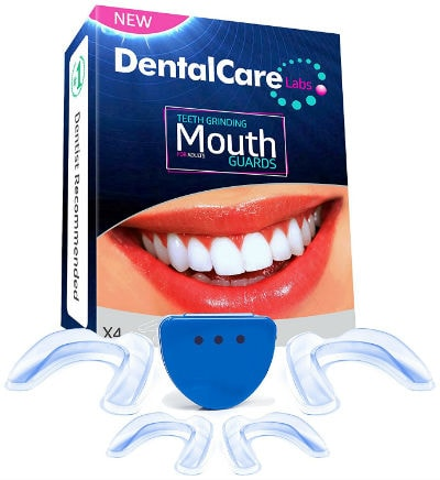 dentalcare-labs-mouth-guard