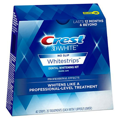 crest-3d-professional-effects-teeth-whitening-kit