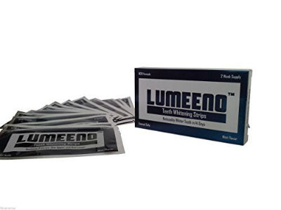 lumeeno-whitening-strips-for-teeth