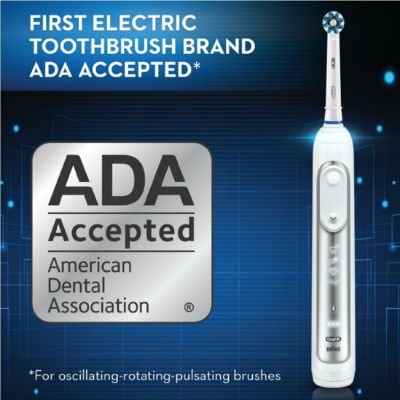 ada-approved-oral-b-pro-7500