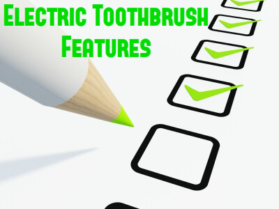 electric-toothbrush-features