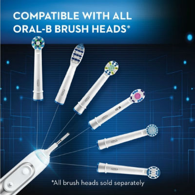 oral-b-brush-heads