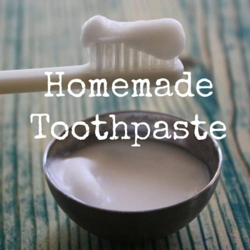 toothpaste-without-baking-soda
