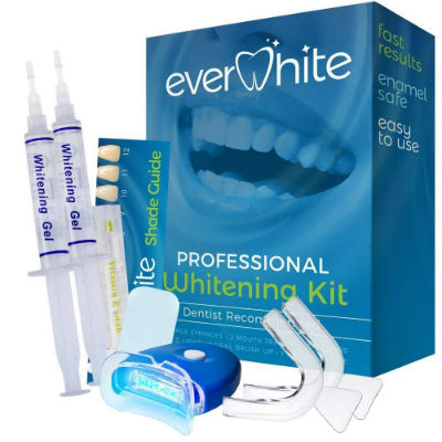 everwhite kit review