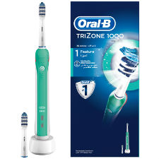 oral b pro 1000 comparison to 3000