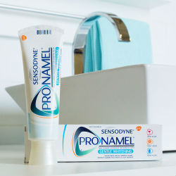 sensodyne review