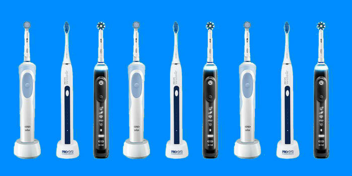 how to use a sonicare
